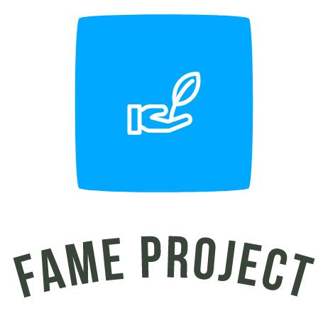 Fame project