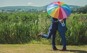 poppers pour du bonheur dans le couple